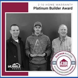 2-10-Platinum-Builder-2019-Blog-resized.jpg