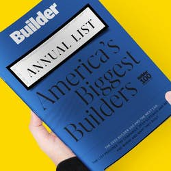 Builder 100 Blog Small copy1-resized.jpg