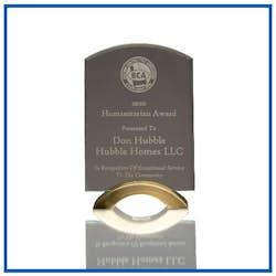 Don-Hubble-Award-Blog-Small-resized.jpg