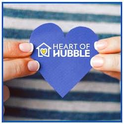Heart of Hubble Blog Small-resized.jpg