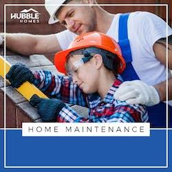 Home Maintenance Tasks - Forgetting Blog Small-resized.jpg