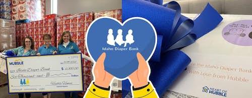 Idaho Diaper Bank BlogTop copy.jpg