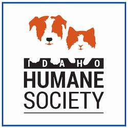 Idaho Humane Society Blog Small-resized.jpg
