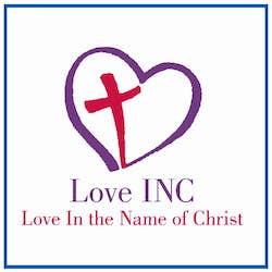 Love Inc Blog Small-resized.jpg
