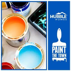 Paint the Town Blog Small-resized.jpg