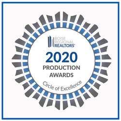 Realtor Awards Blog Small-resized.jpg
