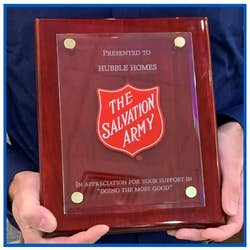 Salvation Army Donor Small-resized.jpg