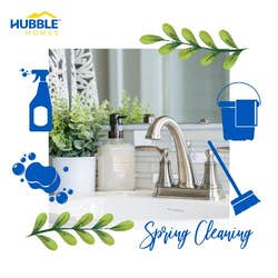Spring Cleaning2-resized.jpg