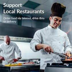 Support Local Restaurants-resized.jpg