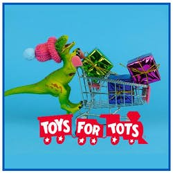 Toys for Tots Blog Small-resized.jpg