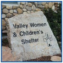 Valley Women Blog Small-resized.jpg