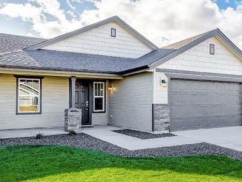 Adams-Ridge-New-Homes-Boise-Idaho.jpg