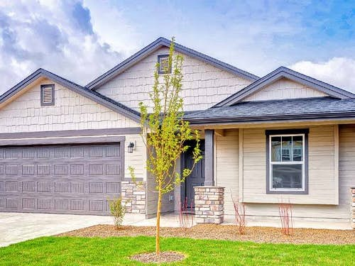 Birch-New-Homes-Boise-Idaho-03.jpg