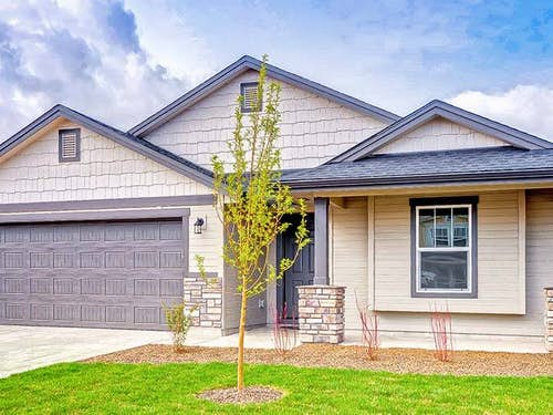 Birch-New-Homes-Boise-Idaho-04.jpg