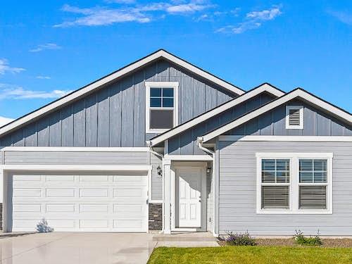 Brookfield-Bonus-New-Homes-Boise-Idaho-01.png