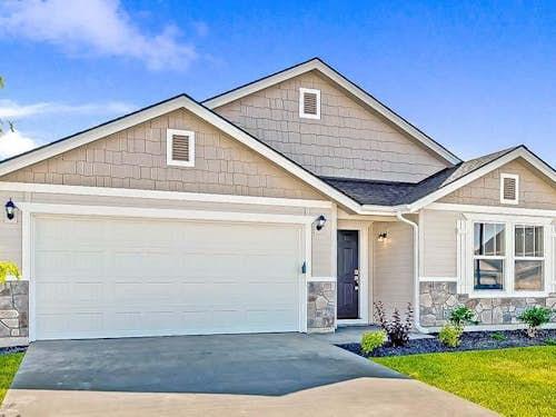 Crestwood-New-Homes-Boise-Idaho-02.jpg