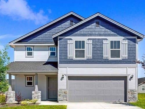 Ponderosa-New-Homes-Boise-Idaho1.jpg