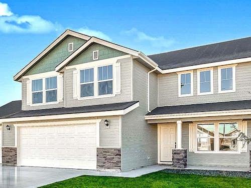 Trinity-New-Homes-Boise-Idaho-021.jpg