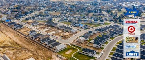 1920x800 Aerials Franklin Village.jpg