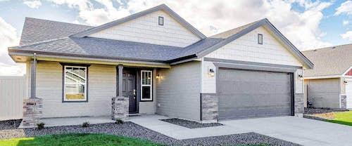 Adams-Ridge-New-Homes-Nampa-Idaho-01.jpg
