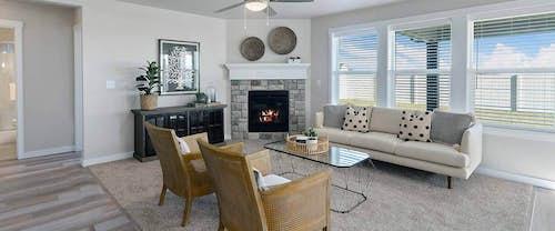 Adams-Ridge-New-Homes-Nampa-Idaho-Spruce-Family-Room.jpg