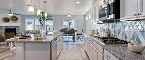 Adams-Ridge-New-Homes-Nampa-Idaho-Spruce-Kitchen.jpg