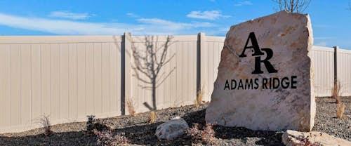 Adams-Ridge-New-Homes-Nampa-Idaho.jpg