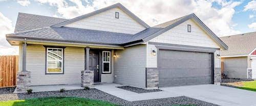 Alturas-new-homes-boise-idaho-hubble-homes1.jpg