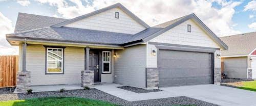Alturas-new-homes-boise-idaho-hubble-homes4.jpg