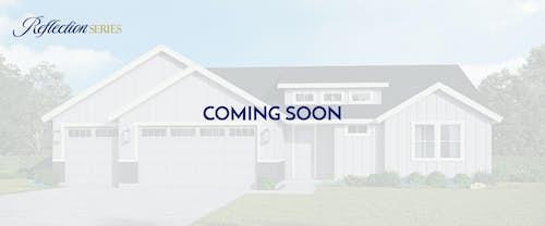 Aurora 1 Coming soon-new-homes-boise-idaho-hubble-homes copy1.jpg