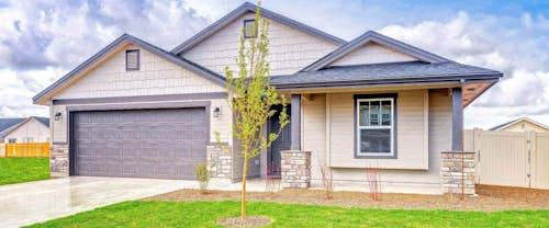 Birch-new-homes-boise-idaho-hubble-homes-031.jpg