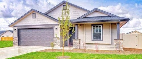 Birch-new-homes-boise-idaho-hubble-homes-033.jpg
