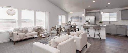 Birch-new-homes-boise-idaho-hubble-homes-living-room2.jpg