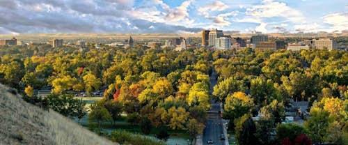 Boise-Idaho-new-homes-hubble-homes.jpg