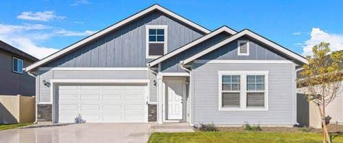 Brookfield-Bonus-new-homes-boise-idaho-hubble-homes1.jpg