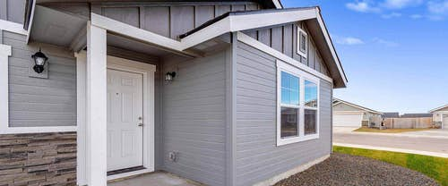 Brookfield-new-homes-boise-idaho-hubble-homes-021.jpg