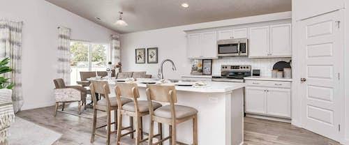 Brookfield-new-homes-boise-idaho-hubble-homes-kitchen-041.jpg