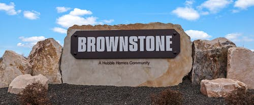 Brownstone-Hubble Homes New-Homes-Nampa-Idaho_0002_Brownstone Sign-1.jpg