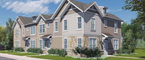 Charlesworth_Hubble_Homes_New_Homes_Boise_0000_C1 rev1.jpg