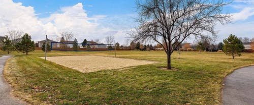 Charter-Pointe-New-Homes-and-Communities-Boise-04.jpg