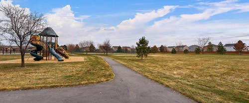 Charter-Pointe-New-Homes-and-Communities-Boise-06.jpg