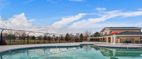 Charter-Pointe-New-Homes-and-Communities-Boise-07.jpg