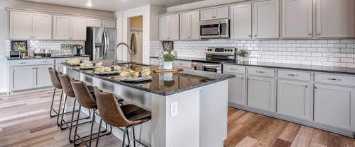 Charter-Pointe-New-Homes-and-Communities-Boise-Idaho-05.jpg