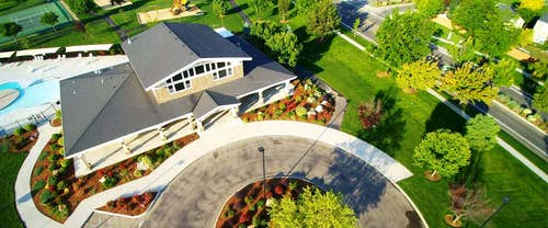 Charter-Pointe-New-Homes-and-Communities-Boise-Idaho.jpg