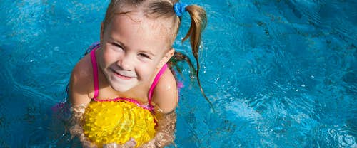 Covey Run Hubble Homes New-Multi-Family-Homes-Nampa-Idaho_0003_happy-little-girl-in-the-pool-XTKL97W.jpg