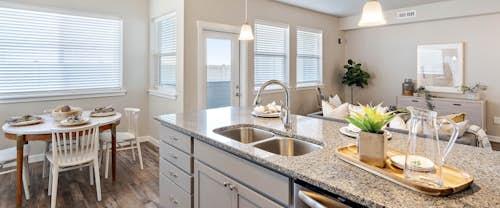 Covey Run Hubble Homes New-Multi-Family-Homes-Nampa-Idaho_0006_Brownstone Apartments & Keys-27.jpg