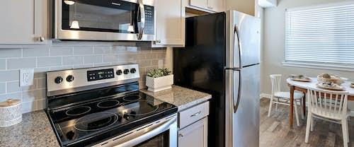 Covey Run Hubble Homes New-Multi-Family-Homes-Nampa-Idaho_0007_Brownstone Apartments & Keys-26.jpg