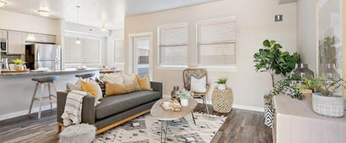 Covey Run Hubble Homes New-Multi-Family-Homes-Nampa-Idaho_0008_Brownstone Apartments & Keys-17.jpg
