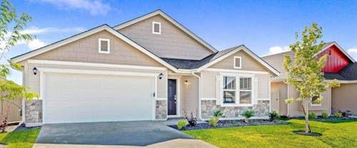 Crestwood-new-homes-boise-idaho-hubble-homes-011.jpg