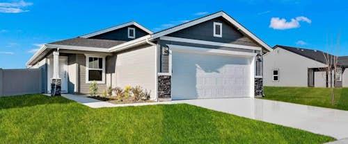 Franklin-Village-New-Homes-Nampa-Idaho1.jpg